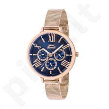 Moteriškas laikrodis Slazenger Style&Pure  SL.9.1306.4.04