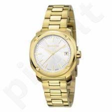 Moteriškas laikrodis WENGER EDGE INDEX 01.1121.107