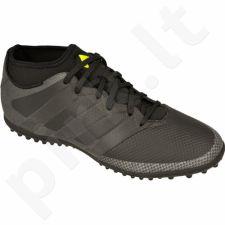 Futbolo bateliai Adidas  ACE 16.3 PRIMEMESH TF M AQ4480