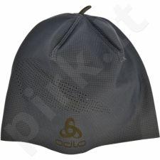 Kepurė  bėgimui  ODLO Hat MOVE LIGHT 772000/24300