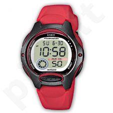 Laikrodis CASIO SPORT LW-200-4A