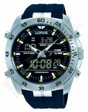 Laikrodis LORUS RW619AX9