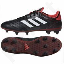 Futbolo bateliai Adidas  Copa 18.3 FG M CP8953