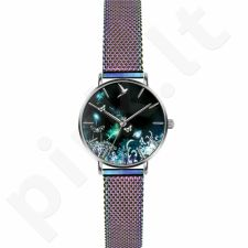 Moteriškas laikrodis EMILY WESTWOOD EBF-3814