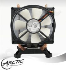 CPU aušintuvas Arctic Freezer 7 Pro Rev.2, s.1366, 1156, 775, AM3, AM2+