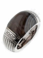 JOOP! žiedas JPRG90363A530 / JJ0789