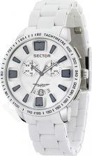 Laikrodis SECTOR R3273619003