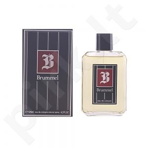 ANTONIO PUIG BRUMMEL edc vapo 125 ml Pour Homme