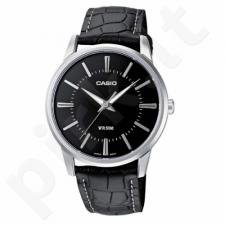 Moteriškas laikrodis Casio LTP-1303L-1AVEF