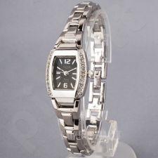Moteriškas laikrodis Omax 00JH2038P002