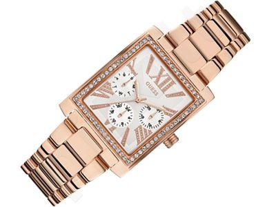 Guess Haven W0446L3 moteriškas laikrodis