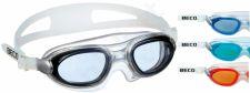 Plaukimo akiniai Panorama UV antifog 9928 00 assort