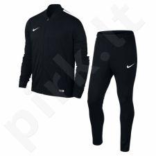 Sportinis kostiumas  Nike ACADEMY16 TRACKSUIT 2 M 808757-010