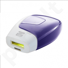 Silk'n Glide Xpress 300.000 HLP Hair removal device