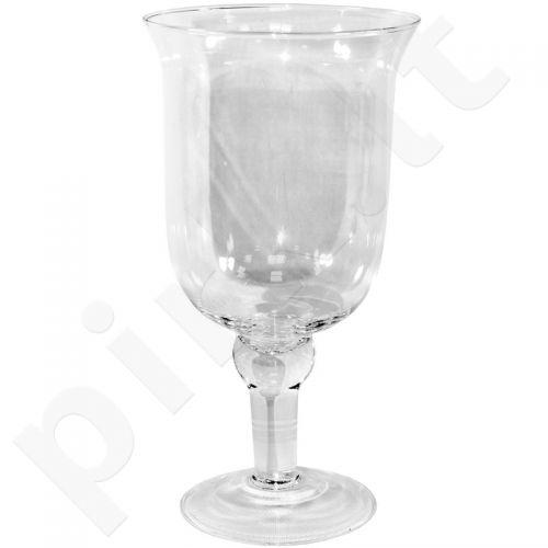 Stiklo gaminys 104462
