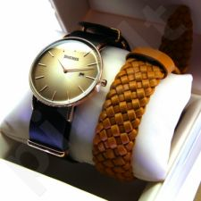 Vyriškas laikrodis SLAZENGER Retro  SL.9.1970.1.04