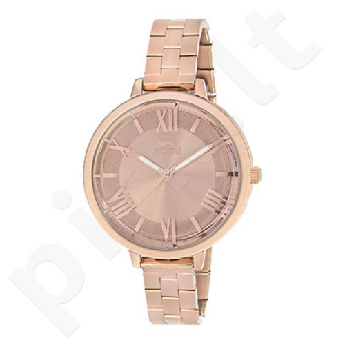 Moteriškas laikrodis Slazenger SL.9.1308.3.02