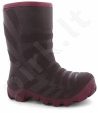 Termo guminiai batai vaikams VIKING ULTRA(5-25100-6216)