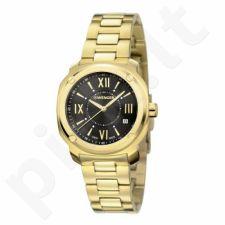 Moteriškas laikrodis WENGER  EDGE ROMANS 01.1121.114