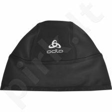 Kepurė  bėgimui  ODLO Reflective 776460/15001
