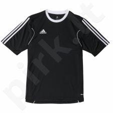 Marškinėliai futbolui Adidas Squadra13 Jersey M Z20619