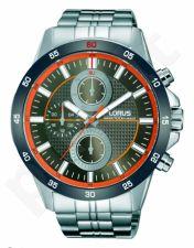Laikrodis LORUS RY401AX9