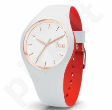 Moteriškas ICE WATCH laikrodis 007240