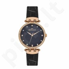 Moteriškas laikrodis BELMOND CRYSTAL CRL736.451