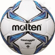 Futbolo kamuolys outdoor training F4V3700  sint. oda