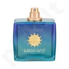 Amouage Figment, Eau de Parfum moterims, 100ml, (testeris)