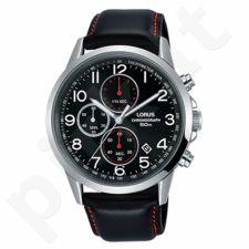 Vyriškas laikrodis LORUS RM369EX-8