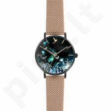 Moteriškas laikrodis EMILY WESTWOOD EBG-3214
