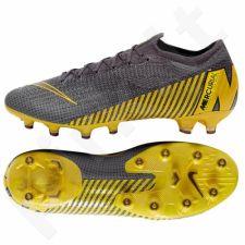 Futbolo bateliai  Nike Mercurial Vapor 12 Elite AG Pro M AH7379-070