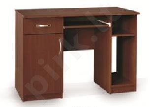 Kompiuterio stalas 3