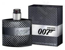 James Bond 007 James Bond 007, tualetinis vanduo (EDT) vyrams, 30 ml