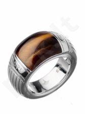 JOOP! žiedas JPRG90363B530 / JJ0789