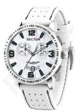 Laikrodis SECTOR R3271619001