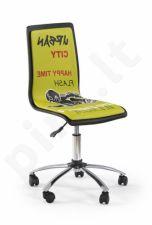 Vaikiška kėdė FUN2
