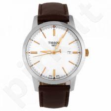 Vyriškas laikrodis Tissot Classic Dream T033.410.26.011.01