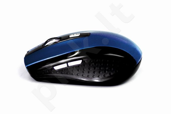 TECHNIKA OMS05 MOUSE DRIVERS FOR WINDOWS XP