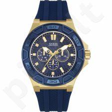 Vyriškas GUESS laikrodis W0674G2