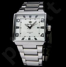 Vyriškas Gino Rossi laikrodis GR7658S