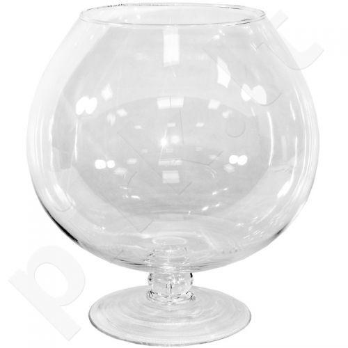 Stiklo gaminys 104456