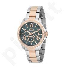 Moteriškas laikrodis Slazenger SL.9.1309.4.03