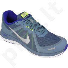 Sportiniai bateliai  Nike Dual Fusion X 2 M 819316-402