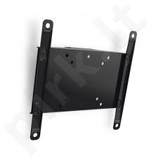 Vogels MA2010-A1 TILT Wall Mount 19-37