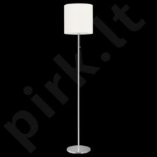 Grindinis šviestuvas EGLO 82813 | SENDO
