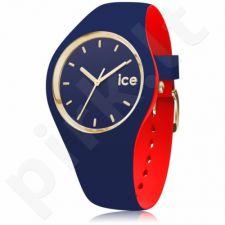Moteriškas ICE WATCH laikrodis 007241