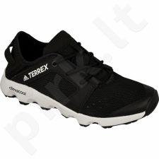 Sportiniai bateliai Adidas  Terrex Climacool Voyager Sleek W BB1915