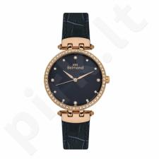 Moteriškas laikrodis BELMOND CRYSTAL CRL736.499